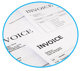 Invoice and Billing